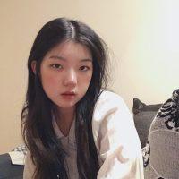Wenqi Wang - profile image
