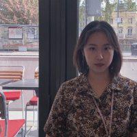 Jiani Kang - profile image