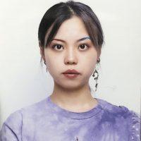 YIHAN LOU - profile image