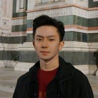 Qi Pan - profile image