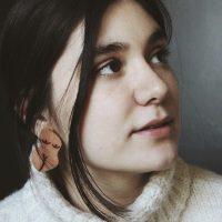 Sofia Piza - profile image