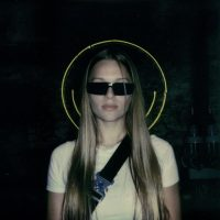 Lisa Bolotova - profile image