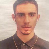 Jo (Giordano) Fetto - profile image