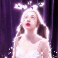 Lu Lou - profile image