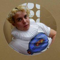 Finn Weaver - profile image