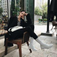 XINYI ZHOU - profile image
