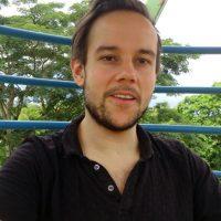 Imanol Torre - profile image