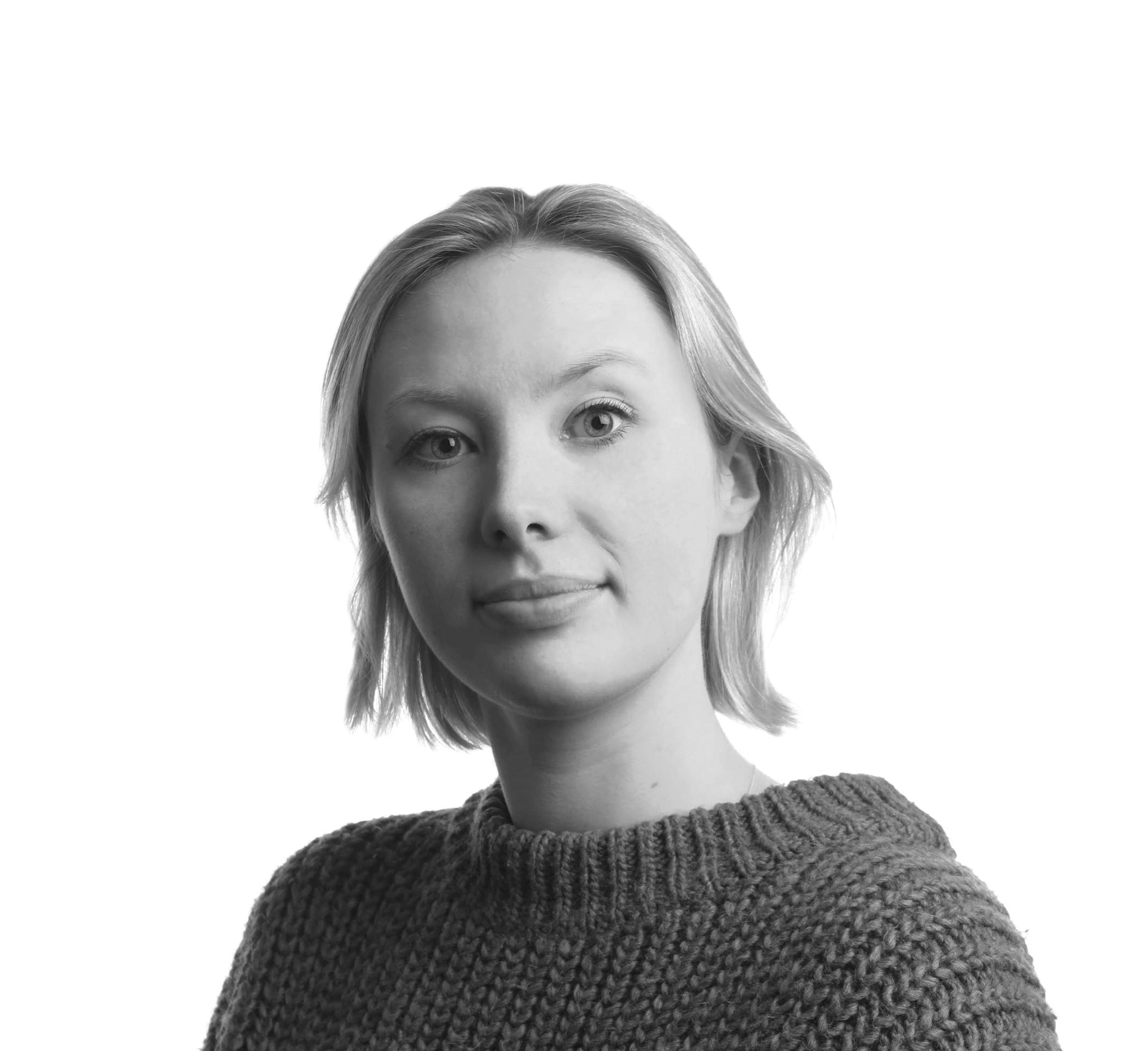 Elenor Waring - profile image