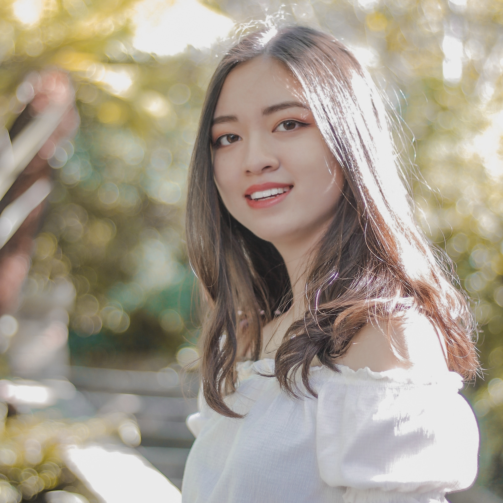 Sinuo Guo - profile image