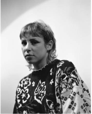 Iman Cavargna-Sani - profile image