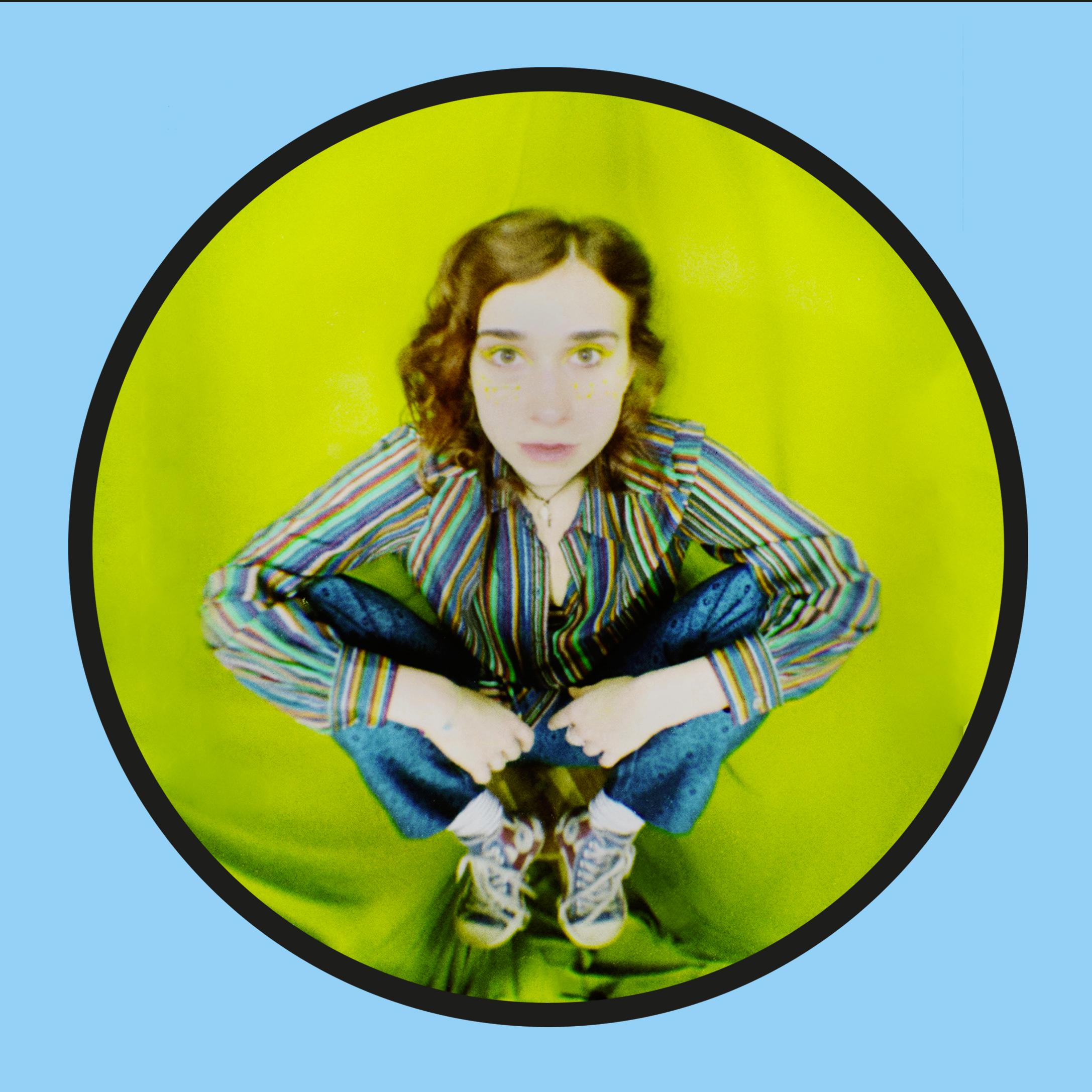 Margherita Allievi - profile image