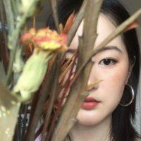 Jisoo Jang - profile image
