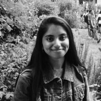 Ananya Mohan - profile image
