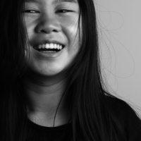 Qiwen Wu - profile image