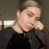 Rebecca Harvey - profile image