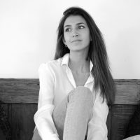 Indiya Tupe - profile image