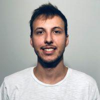 Vassilis Skandalis - profile image