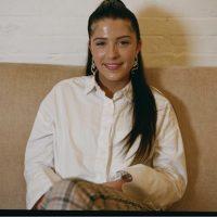 Kate Anne Maggiore Hardy - profile image