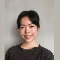 Pearline Annaliese Yeo - profile image