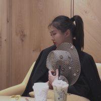 Xiao Wang - profile image