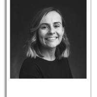 Kiira Smith - profile image