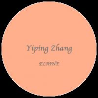 Yiping Zhang - profile image