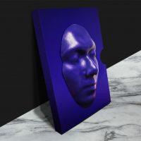 Ethan Phan - profile image