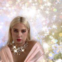 Sophie Turner - profile image