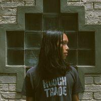 Zachary Chia - profile image
