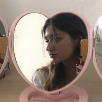 Megan Hoey - profile image