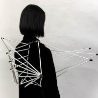 Ayaka Kanzaki - profile image