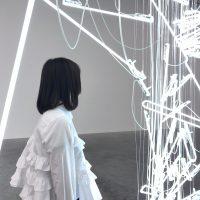 Ziyue Chai - profile image