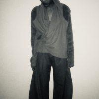 sirichai srirungrueang - profile image