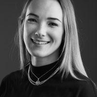 Olivia Richardson - profile image