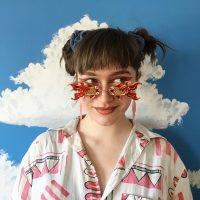 Juliette Stuart - profile image
