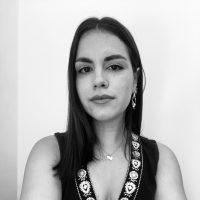 Sara Coppa - profile image