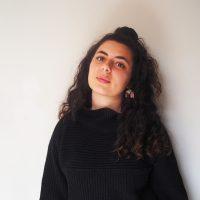Christiana Georghiou - profile image