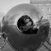 Lucia Hepp - profile image