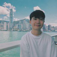 Moses Ma - profile image