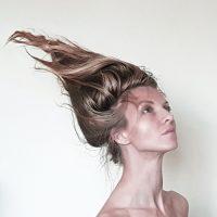Galina Hristova - profile image