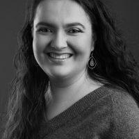 Anna Schiwy - profile image