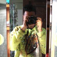 Yoel Ramisinfante - profile image