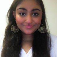 Shreya Jayanna - profile image