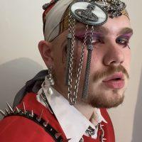 Beau Wilson - profile image