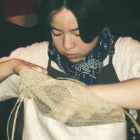 Nutnicha Sangwarnphan - profile image