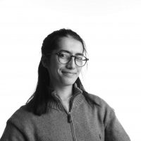 Jessica Chowdhury - profile image