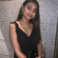 Vanisha Nebhwani - profile image