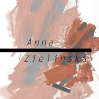Anna Zielinska - profile image