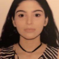 Mehak Suri - profile image