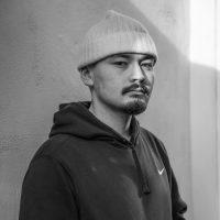 Sonam Dorji Theo Tobgyal - profile image